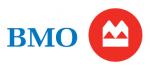 BMO_2