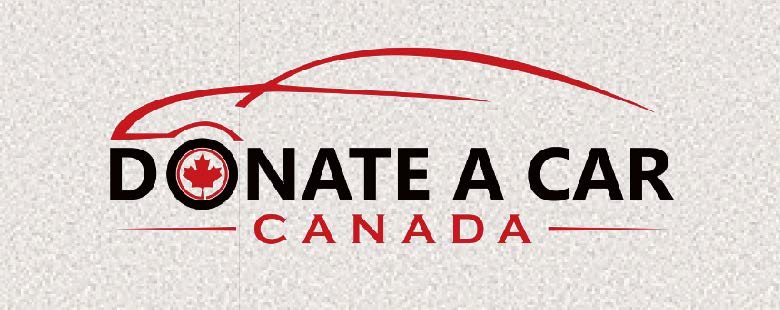 donate-a-carfinal