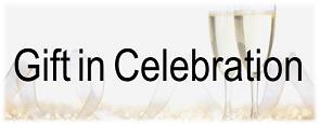 celebrationfinal