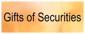 securitiesfinal