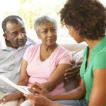 Coaching en matière de cancer : Obtenez de l'aide pour ce qui compte vraiment pour vous