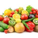 Mangez vos fruits et légumes – et découvrez pourquoi!