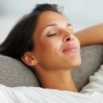 NOUVEL atelier pour les proches aidants: La pensée positive par l'autohypnose