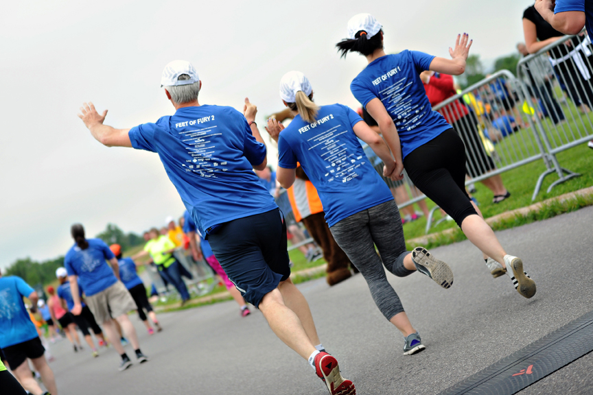 OCF_Ultimate-Run_260-Photo-by-Lindsey-Gibeau-Valberg-Imaging