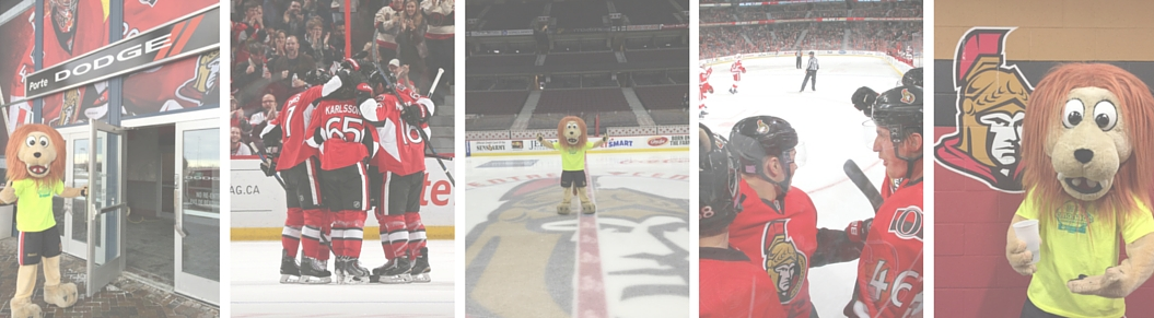 Untitled-design