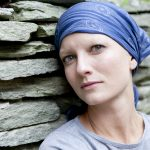 Patient Activation: Evidence Says Some Breast Cancer Patients Might Not Need Chemo
