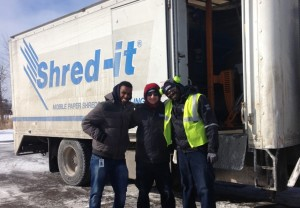 Event_Shred-It