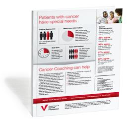 healthcare-pros-pdf-en