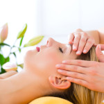 Could Reiki be Right for You?