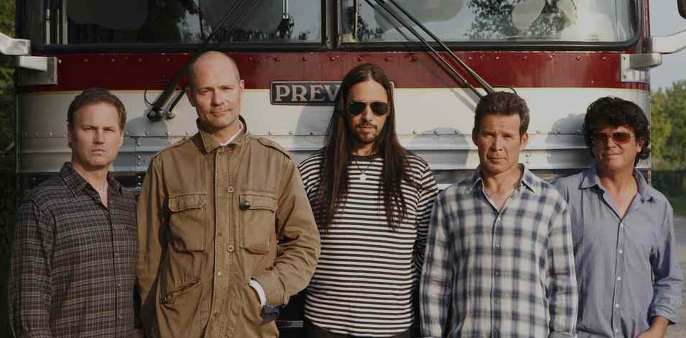 Web-Banner-Tragically-Hip