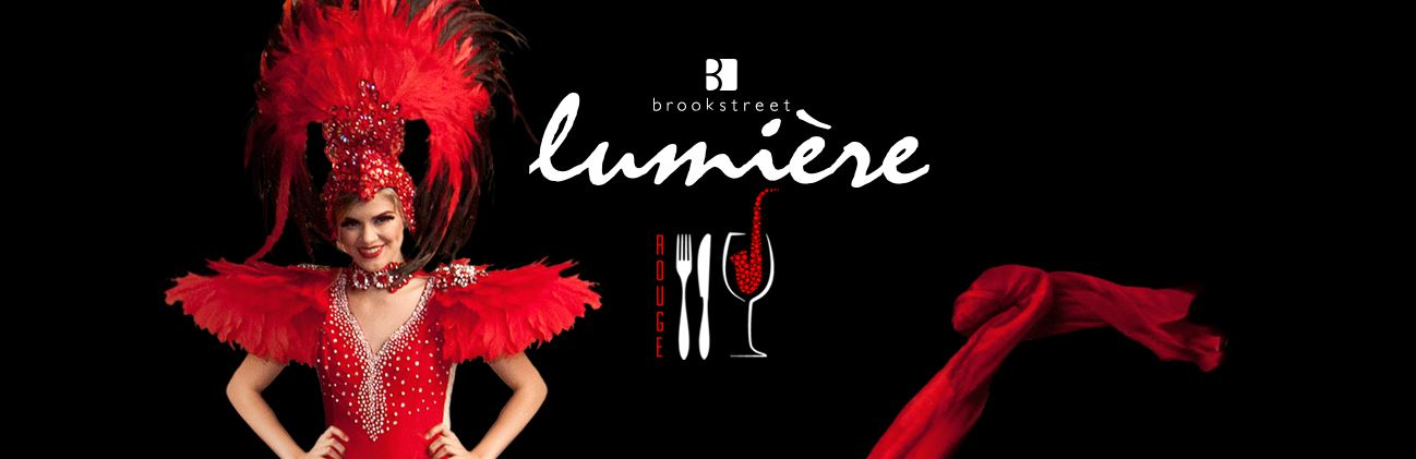 lumiere-web-banner