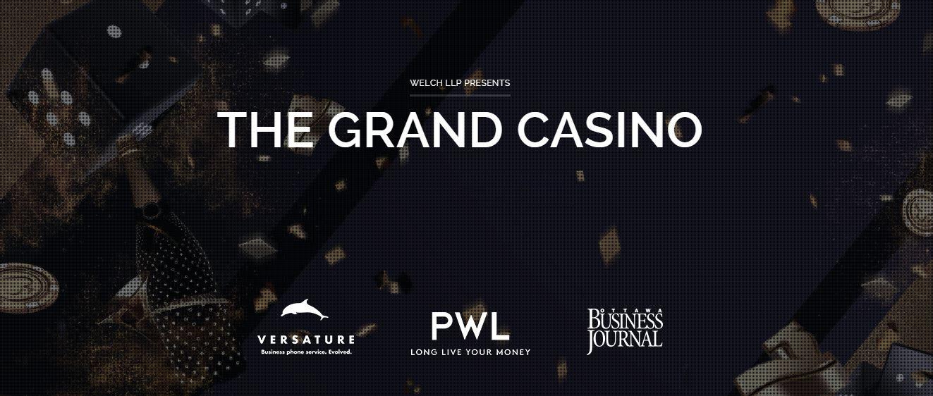 grand-casino-website