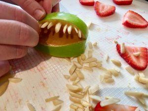 apple-monster-teeth