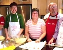 volunteer-baking-500-px