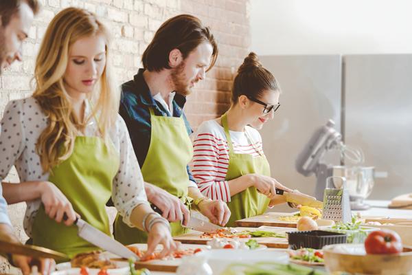 nutrition-workshops