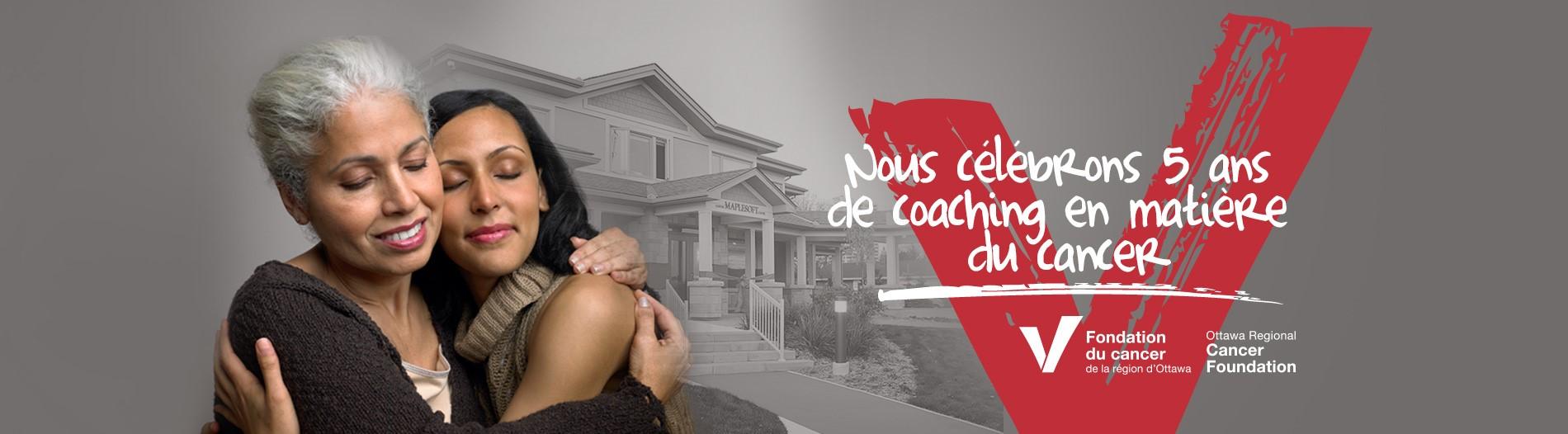5-Year-Cancer-Coaching-Web-FR1