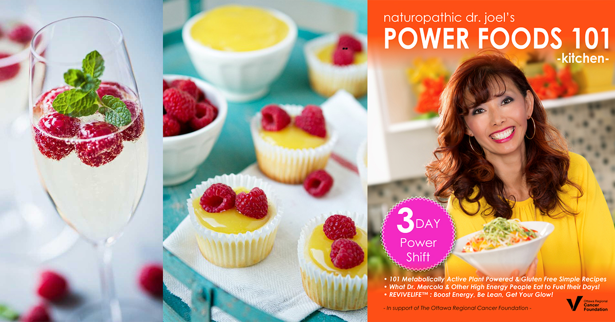 power-book-for-a-healthy-kitchen-v2