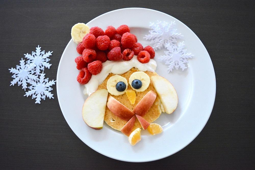 festive-owl-web