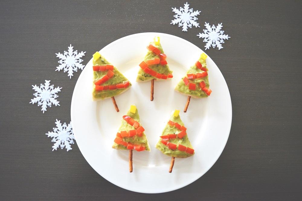 festive-pitas-web