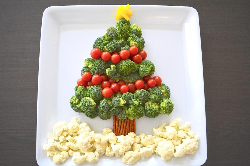 holiday-veggie-tree-web