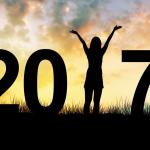 Les survivants au cancer et la nouvelle année