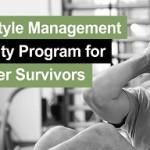 NEW! Program for Prostate Cancer Survivors