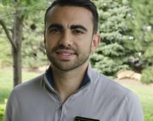 Nasser WP