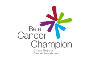 CANCER_CHAMPION_FULL_CLR_400x600