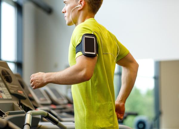blog-exercise-before-treatment