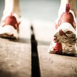 Les 6 choses que vous pouvez faire pour lutter contre la fatigue liée au cancer grâce à l'exercice