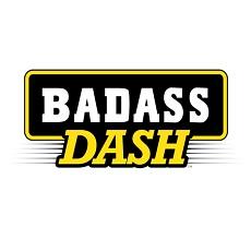 Badass 230px