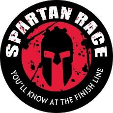Spartan 230px