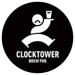 Clocktower-logo1