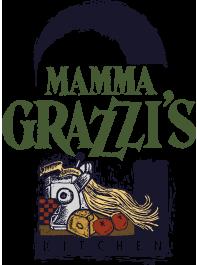 Mamma Grazzi's