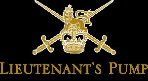 Lieutenant's Pump
