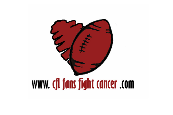 cfl_fights_cancer600x400