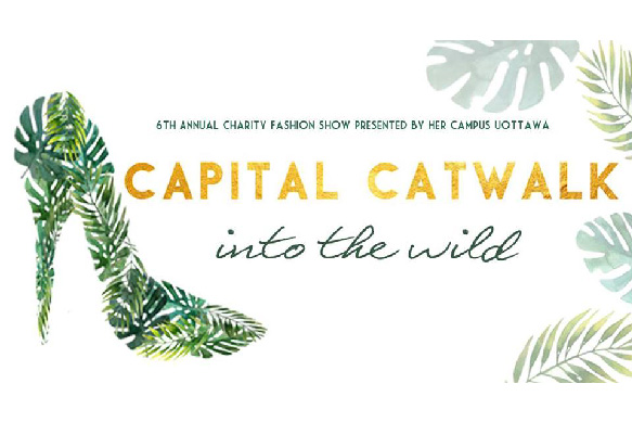 Capital Catwalk 600x400-01
