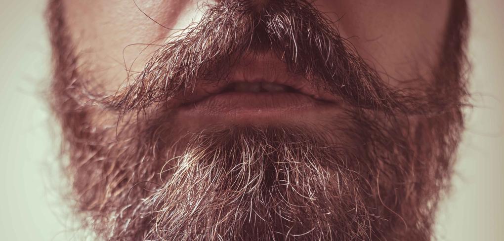 Movember_Moustache_Fotolia_1020