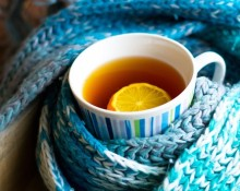 tea original