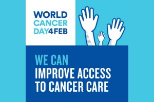 WCD-ImproveAccess-blog