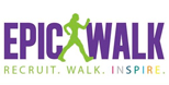 icon-event-epicwalk