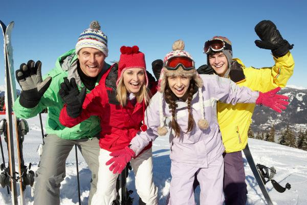 ski-family-web