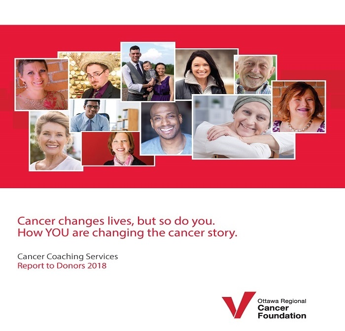 Cancer Coaching Web Header
