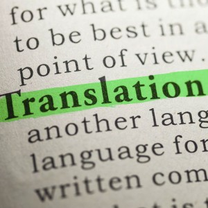 Translation_640x640