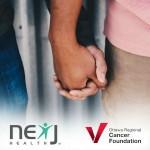 Coaching virtuel en matière de cancer. Il y a une application pour ça!