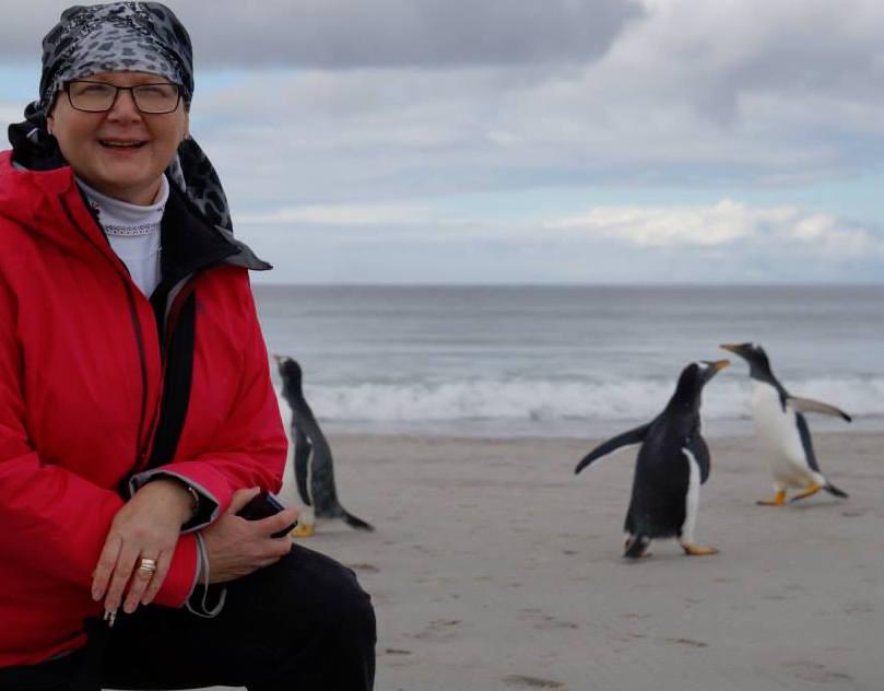 Elaine 2015E & Penguin copy 2