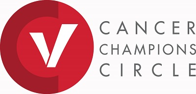 Cancer-Champions-Circle-Logo