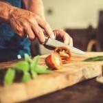 Conseils sur la nutrition pour gérer les effets secondaires des traitements