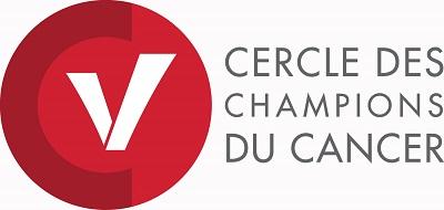 Cercle-de-champions-du-cancer
