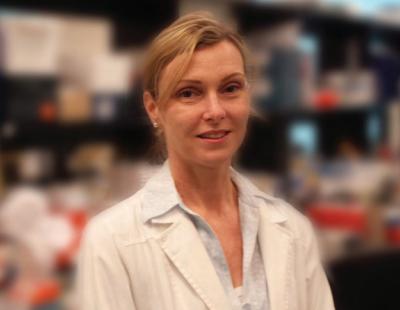 Grâce à vous, Dre Weberpals met les patients, et leurs biologies singulières, au cœur de la recherche.